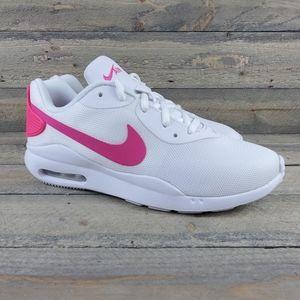 Women's Nike Air Max Oketo Athletic Sneakers